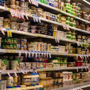homepage_supermarkt